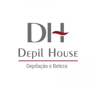 DEPIL HOUSE