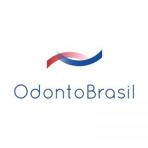 ODONTO BRASIL
