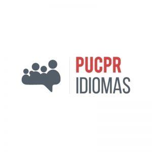PUC IDIOMAS