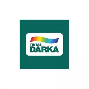 TINTAS DARKA