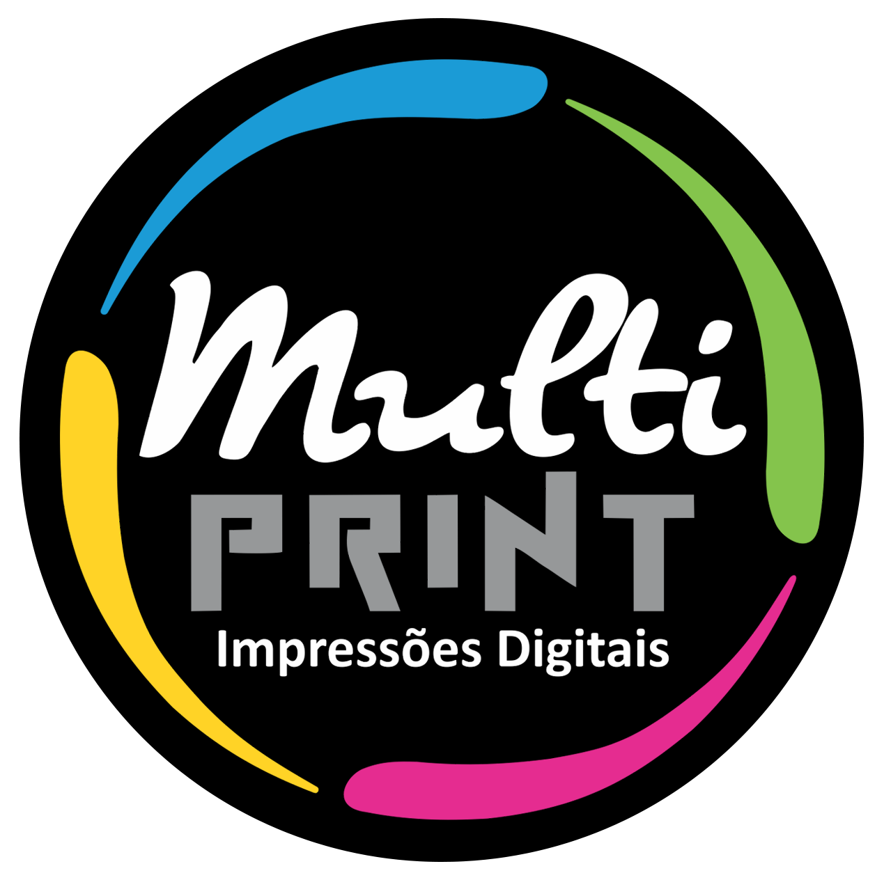 A Multi Print